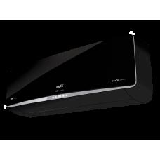 BSPI-10HN1 Black  (инвертор)