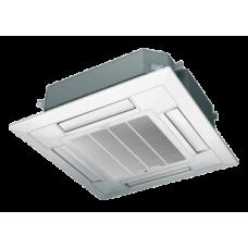 BLC_C-12HN1 (compact)